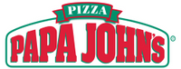 papajohnspizza.mx